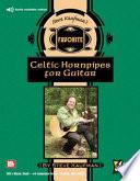 Steve Kaufman s Favorite Celtic Hornpipes for Guitar