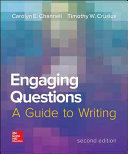 Engaging Questions 2e with MLA Booklet 2016 and Connect Composition Access Card