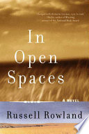 In Open Spaces