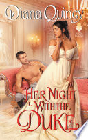 Her Night with the Duke Book PDF