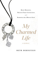 download ebook my charmed life pdf epub