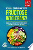 Gesunde Ern Hrung Trotz Fructoseintoleranz