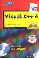 Visual C   6 in 21 Tagen