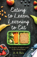 Eating to Learn  Learning to Eat