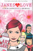Janes in Love Book PDF