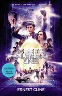 . Ready Player One .