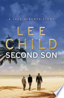 Second Son   Jack Reacher Short Story