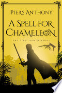 A Spell for Chameleon (Original Edition)