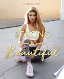 Strong   Beautiful