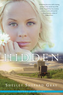 Hidden Sisters Of The Heart Book 1