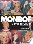 Marilyn Monroe  Cover to Cover