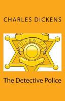 The Detective Police Book PDF