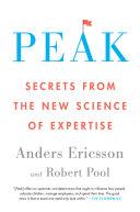 cover img of Peak
