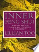 Inner Feng Shui