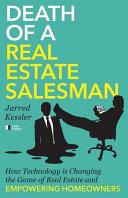 Death Of A Real Estate Salesman