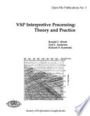 VSP Interpretive Processing