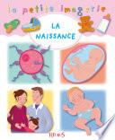La Naissance