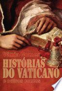 Hist  rias do Vaticano e outros contos