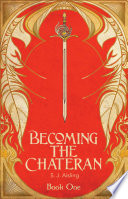 Becoming The Chateran (Free eBook Sampler)
