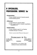 Walker S Manual Of Far Western Corporations Securities