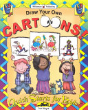 Draw Your Own Cartoons