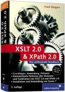 XSLT 2.0 und XPath 2.0