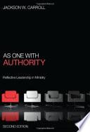 The Reflective Leader [Pdf/ePub] eBook