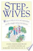 Stepwives Pdf/ePub eBook