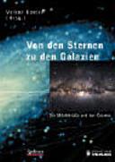 Von den Sternen zu den Galaxien