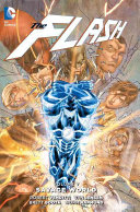 The Flash Vol  7  the New 52
