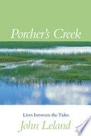Porcher s Creek