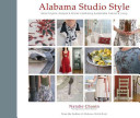 Alabama Studio Style : shares more of her stenciling,...