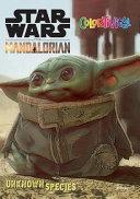 Star Wars the Mandalorian Book PDF