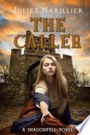 The Caller Book PDF