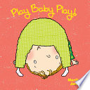 Play Baby Play
