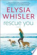 Book Rescue You