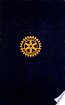 1978 Proceedings: Sixty-Ninth Annual Convention of Rotary International