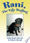 Rani The Ugly Dogling