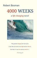 4000 Weeks