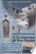 Valsavarenche   la Madonnina del Gran Paradiso