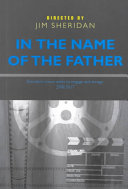 Ebook In the Name of the Father Epub N.A Apps Read Mobile