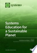 Systems Education for a Sustainable Planet