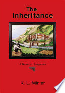 The Inheritance : boys home in la turned...