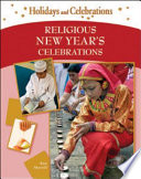 Religious New Year s Celebrations