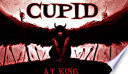 Cupid Every Four Years A Sinister