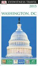Washington,