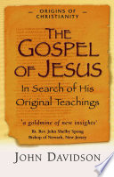 The Gospel of Jesus