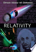 Relativity  Revised Edition