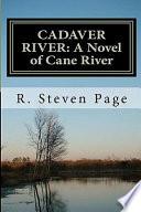 Cadaver River