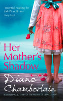 Her Mother s Shadow  The Keeper of the Light Trilogy  Book 3